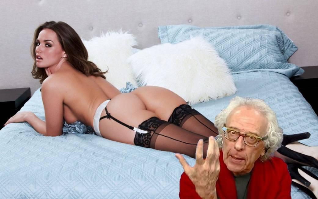 video altamente erotici cerca badoo